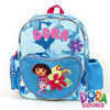Zainetto per Bambini Dora The Explorer