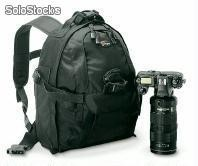 Zaino - Lowepro Mini Trekker AW