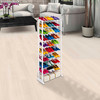 Zapatero 30 Pares Shoe Rack we houseware