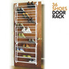 Zapatero Estantería Door Rack (36 pares) - Foto 4