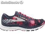 Zapatilla de running brooks launch 3 zapatillas de running 120206 1B486 peacoat