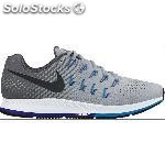 Zapatilla de running nike air zoom pegasus 33 zapatillas de running 831352 004