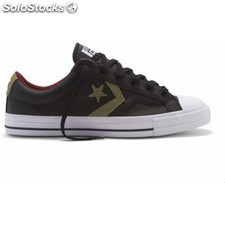 Zapatilla hombre converse star player leather 153762c ng