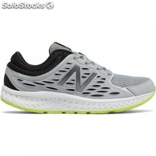 Zapatilla hombre new balance m420 ly3 running neutral