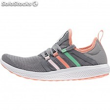 finest selection b29f6 9e24d Zapatilla mujer adidas cc fresh bounce 3k s42113 gr