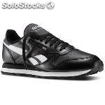 Zapatilla sneaker reebok classic leather pop sc M45710