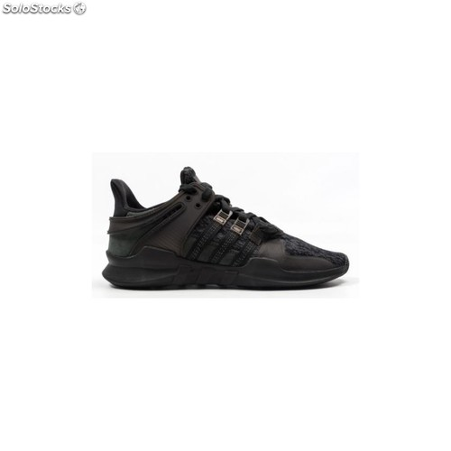 cheap for discount 2a2a0 bbb3e ... reduced zapatilla sneaker zapatillas adidas eqt support adv negro  hombre 9af25 eb3f8