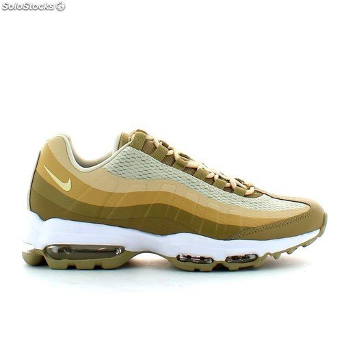 zapatilla nike air max 95