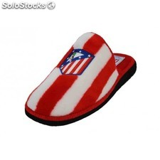 Zapatillas Atletico de Madrid