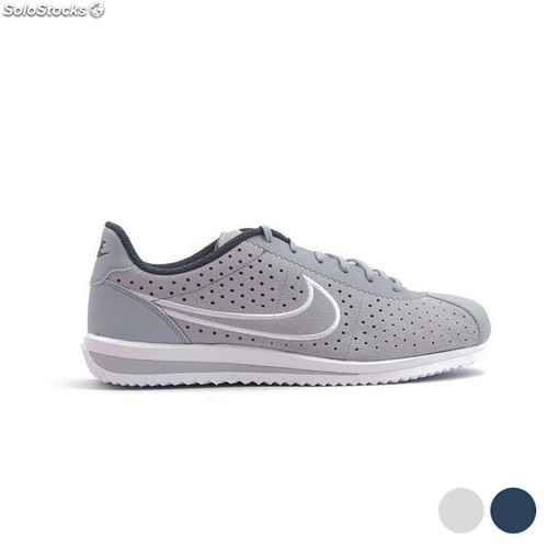 zapatillas casuales nike