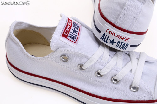 playeros converse all star