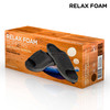Zapatillas de Casa Relax Air Flow Sandal - Foto 2