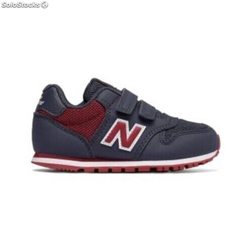 zapatillas new balance 21