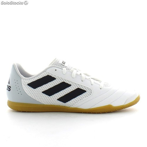 Blanco Ace Italy 6d4e6 Adidas A2af5 WdxeCBEQro