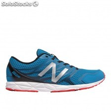 Zapatillas hombre new balance m590 rb5 running neutral
