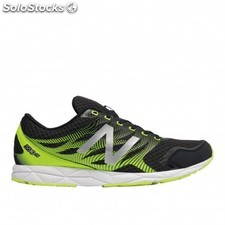 Zapatillas hombre new balance m590 ry5 running neutral