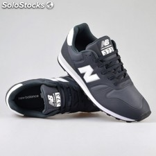 Zapatillas hombre new balance md373 nw