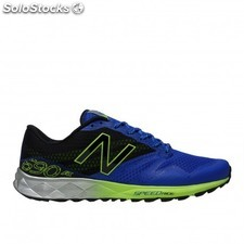 Zapatillas hombre new balance mt690 rs1 running