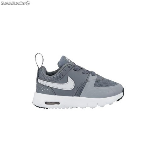 zapatillas nike air max bebe