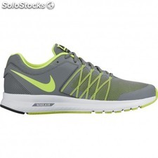 Zapatillas nike air relentless 6 843836 003
