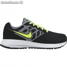 Zapatillas niño nike downshifter 6 684979 012