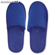 Zapatillas non woven (par) AZ