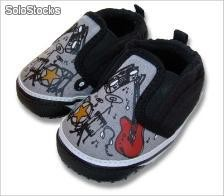 Zapatillas Rock