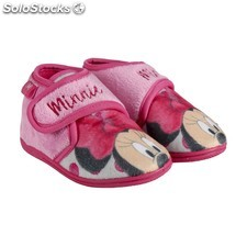 Zapatillas slippers Minnie