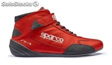 Zapatillas sparco cross rb-7 tg 38 rs