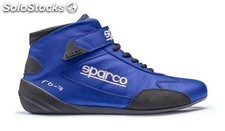 Zapatillas sparco cross rb-7 tg 42 AZ