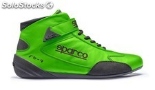 Zapatillas sparco cross rb-7 tg 43 vf
