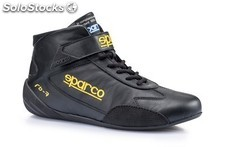 Zapatillas sparco cross rb-7 tg 46 nr