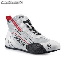 Zapatillas sparco superleggera k 201 tg 40 bi