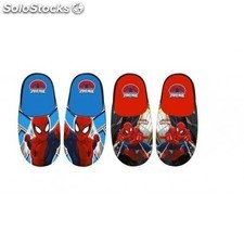 Zapatillas Spiderman Marvel 12Und.25/26-27/28-29/30-31/32