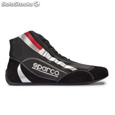 Zapatillas superleggera sl-9Z tg 42