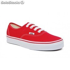 Zapatillas unisex vans vee3red