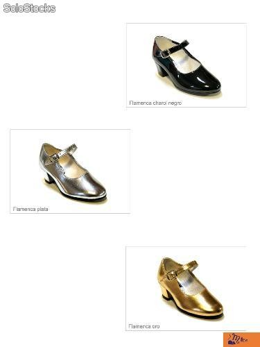 Argent Andalou Chaussure Rouge Topo Or Blanc - Or, Taille 23