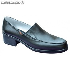 Zapato relax mujer