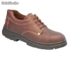 Zapato Safewalk 975