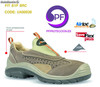 Zapato upower fit s1p src