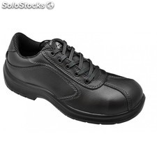 Zapatos dian n239-s3