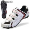 Zapatos Ruta Sport Specialized