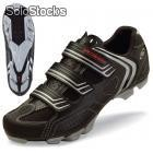 Zapatos Sport mtb Specialized
