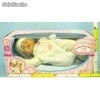 Zapf baby annabell my first