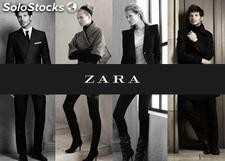 Zara mixed stock
