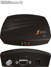 Zbox Dongle