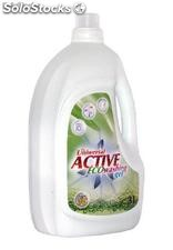 zel do prania 3l Eco Active Gel