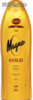 Żel Magno 550 ml Gold