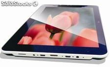Zenithink c93 10.1pul tabletas pc android4.0 cortex-a9 1gb 8gb