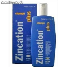 Zincation Plus 500 ml